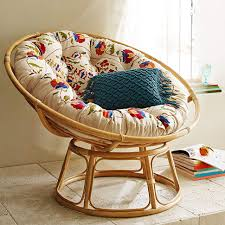 Aashi Enterprise Cane Papasan Comfortable Chair With Cushion - Folding Furry Papasan Chair Fniture Stores Nyc Affordable Fuzzy Perfect Papason For Your Home Blazing Needles Solid Twill Cushion 48 X 6 Black Metal Chairs Interesting Us 34105 5 Offall Weather Wicker Outdoor Setin Garden Sofas From On Aliexpress 11_double 11_singles Day Shaggy Sand Pier 1 Imports Bossington Dazzling Like One Cheap Sinaraprojects 11 Of The Best Cushions Today Architecture Lab Pasan Chair And Cushion Globalcm