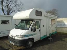 Used Pioneer Classic 3 270 M TD For Sale In Gosport Hampshire