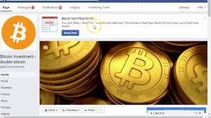 Bitcoin Faucet Bot 2017 by Minerscloud New Bitcoin Mining Sites Free 2017 U2013 Bitcoin Earning