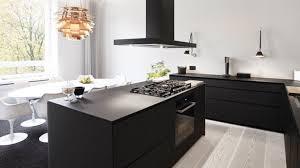 idees cuisine moderne idee cuisine equipee beautiful la cuisine am nag e avec vier en