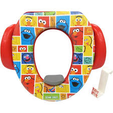 Walmart Potty Chairs For Toddlers by Furniture Home Walmart Potty Chairs Furniture Decor Inspirations