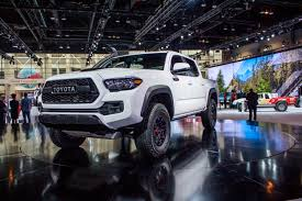 2019 Toyota Tacoma TRD Pro | Top Speed New For 2015 Toyota Trucks Suvs And Vans Jd Power Cars Global Site Land Cruiser Model 80 Series_01 Check Out These Rad Hilux We Cant Have In The Us Tacoma Car Model Sale Value 2013 Mod 2 My Toyota Ta A Baja Trd Rx R E Truck Of 2017 Reviews Rating Motor Trend Canada 62017 Tundra Models Recalled Bumper Bracket Photo Hilux Overview Features Diesel Europe Fargo Nd Dealer Corwin Why Death Of Tpp Means No For You 2016 Price Revealed Ppare 22300 Sr Heres Exactly What It Cost To Buy And Repair An Old Pickup