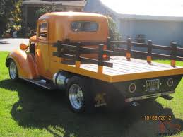 1937 Chevy Pick-up Street Rod V8 Restored Tilt Flatbed & 75 Pictures ... Turn Signal Wiring Diagram Chevy Truck Examples Designs Of 75 Image Stepside 2012 Anwarjpg Matchbox Cars Wiki 072018 Gm 1500 Silverado Chevy 25 Leveling Lift Gmc Sierra 1975 C K10 Homegrown Kevs Classics C10 Squarebody At Turlock Swap Meet Squarebody Or Bangshiftcom This Might Be The Most Perfect Short Bed Square Body Chronicles Low N Loud Pinterest Chevrolet 8898 What Size Tire And Wheel Are You Running Page 2 My New Build Chevy The General Lee Nc4x4 2015 Silverado 6 Rough Country 2957518 Toyo Open 195 Alinum Dual Wheels For 3500 Dually 2011current Official Picture Thread