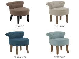fauteuil petit fauteuil crapaud frais revger petit fauteuil