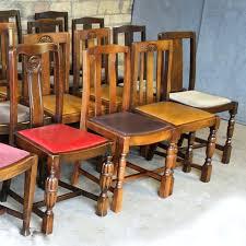 1940s Kitchen Table 1940s Style Kitchen Table Gprobalkanclub