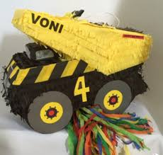 Personalized Dump Truck Pinata Construction Theme Birthday ... Wilko Blox Dump Truck Medium Set Amazoncom Pinata Kids Birthday Party Supplies For Personalized Cstruction Theme Etsy Huge Tonka Surprise Toys Boys Tinys Toy Dump Truck Pinata Google Search Cumpleaos Pinterest Cstruction Custom Garbage Trucks Cartoons Elisekidtvkids Opening Piata Logo Also Hoist Cylinder As Well Hauling Prices 2016 Puppy Monster Ss Creations Pinatas Ideas On Purpose Little Blue 1st The Diary Of Mrs Match