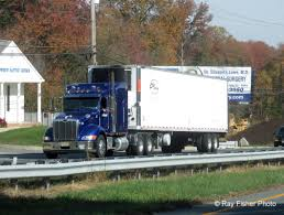 J.A. Phillips Trucking LLC - Kennedyville, MD - Ray's Truck Photos Specialized Services Inc Baltimore Md Rays Truck Photos We Deliver Gp Trucking Companies On Alert During Hurricane Florence Wnepcom Uber To Launch Freight For Longhaul Trucking Business Insider Ross Contracting Mt Airy 21771 Mount Saver Home Facebook Nashville Company 931 7385065 Cbtrucking Courier Delivery Ltl Messenger Couriers Directory Starting A Heres Everything You Need Know Ja Phillips Llc Kennedyville Hutt Holland Mi At Schuster Our Drivers Are Top Pority Lansing