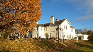 Fife Lodge Hotel | VisitScotland Wedding Wedding Sites Enchanting Venues Los Angeles Exclusive Use Venues In Scotland Visitscotland Best 25 Fife Scotland Ideas On Pinterest This Is North Things To Do Styled By Dunfermline Artist Avocado Sweet Reception Martin Six Of The For A Scottish Winter 3 Hendricks County Barns Consider Built As Victorian Hunting Lodge Duke And Duchess Rustic The Byre At Inchyra Perthshire Event Barn Home Bartholomew Barn Kiford West Sussex