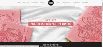 Passion Planner Coupon - Black Friday Wii Deals 2018 Plum Paper Homeschool Planner Giveaway Coupon Code Aug 2017 Review Coupon Code Staying Organized With Oh Hello Stationery Co A Getting With A Teacher Wife Mommy Planner Review Coupon Code For Plum Paper 15 Best Planners Moms Students And Professionals Shaindels Shenigans Paper 2018 Purple Digital Background Scrapbooking No1233 Save Money Use Codes Ultimate Comparison Erin Condren Life Versus Promo Deal We Provide All Kind Of Promo Codes Coupons