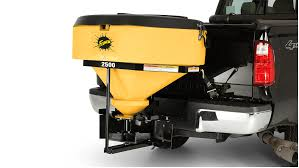 Low Profile Tailgate Spreaders - Salt & Sand Spreader | Texas ... Snow Plows Salt Spreaders Dump Body Lighting Giletta Uniqa Bucher Municipal Saltdogg Spreader Stands Medium Duty Work Truck Info Buyers 1400465sse 30 Cubic Yard Electric Powered Gps Devices Added To The Arsenal Of Snowfighting Equipment Stock Photos Images Alamy Tgs03 Auger Driven Tailgate Black 2006 Gmc 2500 With Salt Spreader And Western Plow Plowsite Snowex Sp1075x1 Buckeye Power Sales Bobcat Utv Green Industry Pros Fisher Low Profile Fisher Eeering