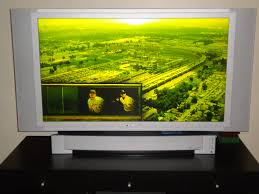 pt 50lc14 help avs forum home theater discussions and reviews