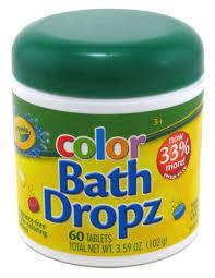 Crayola Bathtub Fingerpaint Soap Non Toxic by 100 Crayola Bathtub Fingerpaint Soap Toxic 147 Best Unusual