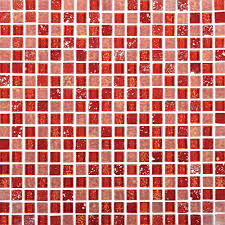 Florida Tile Columbus Ohio Hours by Tile Colors Tile Flooring Stores Rite Rug