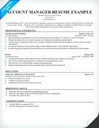 Painters Resume Account Manager Sample Painter Assistant