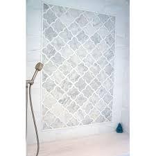 talya marble systems inc