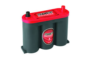 Best Rated In Automotive Performance Batteries & Helpful Customer ... Best Pickup Truck Reviews Consumer Reports Marine Starting Battery Youtube Rated In Automotive Performance Batteries Helpful Customer Dont Buy A Car Until You Watch This How 180220ah Invter 2017 Tubular Flat 7 For 2018 Top Picks And Buying Guide From Aa New Zealand Rv Wirevibes Choice Products 12v Kids Powered Remote Control Agm Comparison Impact Brands 10 Dot Fu Heavy Duty Vehicle Tool Boxes