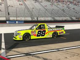 2017 Bristol Race Preview – Official Website Of Matt Crafton Kyle Busch Puts On Clinic To Score Fifth Truck Series Win At Bristol Fox Nascar Twitter News The Race From Looks Beyond Decling Attendance Tv Ratings Camping World 2017 Motor Speedway Dale Jr And Peyton Manning Enjoy A Day Schedule Forecast Qualifying Drivers For Results Stats Wnings Wikipedia Alltime Wins Spring Photo Galleries Race Weekend Northeast Tennessee Old Bastard Thomas Ogle Wins Iracing Starting Lineup August 16