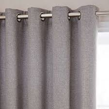 Thermal Lined Curtains Ireland by The 25 Best Classic Eyelet Curtains Ideas On Pinterest Small