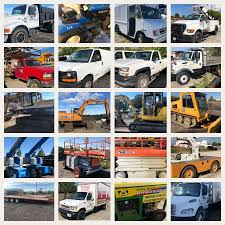 Quarterly Machinery/Equipment Auction | Buddy Barton Auctioneer Semi Trucks Accsories For Sale Commercial Truck Auctions Online Used Car Marketplace Startup Beepi Launches Auction Service Spring Machinery March 24 2017 Holdrege Nebraska 247 Cheap All Ldon Breakdown Recovery Tow Someone Is Auctioning Off A 1942 Wwii Army Turned Camper Online Only Auction Tools Trailers Lawn Mower More Ritchie Bros Orlando Offers To Global Buyers 2004 Chevy Silverado K1500 4 Wheel Drive Uc Heavytruck Fort Wayne In Heavy Equipment Outlook February Goodyear Auction 11 Scale Lego Truck Charity Weernstartrkauction Dealers Australia