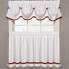Kmart Eclipse Blackout Curtains by Jcpenney Curtains Bedroom Regarding Delightful Jc Penney Curtains