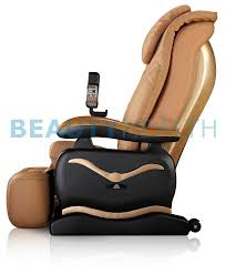 Beauty Health Massage Chairs Direct by Brand New Beautyhealth Bc 05a Recliner Shiatsu Massage Chair Nail