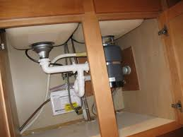 plumbing kitchen sink drain leak sinks ideas