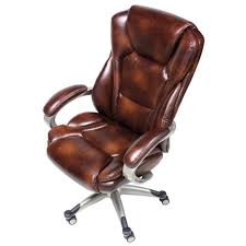 Serta Lift Chair At Sams by Executive Leather Big U0026 Tall Chair Sam U0027s Club