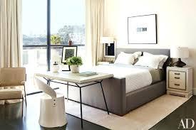 Showy Andrew Wyeth Master Bedroom Original Master Bedroom Dog On Bed