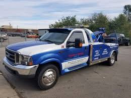√ Tow Trucks For Sale In Ga, Tow Truck Business Businesses For Sale ... In The Shop At Wasatch Truck Equipment Used Inventory East Penn Carrier Wrecker 2016 Ford F550 For Sale 2706 Used 2009 F650 Rollback Tow New Jersey 11279 Tow Trucks For Sale Dallas Tx Wreckers Freightliner Archives Eastern Sales Inc New For Truck Motors 2ce820028a01d97d0d7f8b3a4c Ford Pinterest N Trailer Magazine Home Wardswreckersalescom