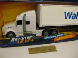 Walmart Wheeling Big Rig Adventure Force Toy Container Truck | EBay Tesla Sued For 2b Violating Nikola Motor Electric Truck Patents Walmart Wheeling Big Rig Adventure Force Toy Container Truck Ebay 1978 Gmc Astro Cabover Semi Sleeper Bed Beds Rv 4 Lb Memory Foam Mattress Topper 80 Amazoncom Amt 125 White Western Star Model Kit Toys 1 32 6ch Radio Remote Control Rc Heavy Trailer Battery Trucks Ebay Unique 1997 Marmon Custom Day Cab Peterbilt Dump Box Diagram Electrical Work Wiring Fallout Wiki Fandom Powered By Wikia Usa Sale Regular 64 Dcp Massey Ferguson 379