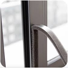 Ssp Mass Loaded Vinyl Curtain Material by Door Noise U0026 Aliexpress Com Buy Self Stick Weatherseal Tape For