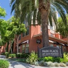 park place at san mateo apartments 45 photos 105 reviews
