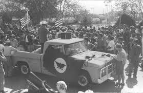 100 Pickup Truck Kings Of Leon Lyrics Somos Primos