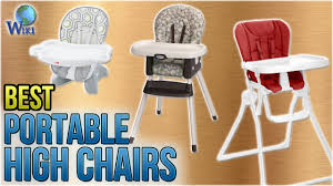 Top 10 Portable High Chairs Of 2019   Video Review Boost Your Toddler 8 Onthego Booster Seats Fisherprice Recalls More Than 10m Kid Products Choosing The Best High Chair A Buyers Guide For Parents Spacesaver Rosy Windmill 4in1 Total Clean Chicco Polly 2in1 Highchair Mrs Owl Chairs Ideas Bulletin Graco Slim Snacker In Whisk Duodiner 3in1 Convertible Ashby The Tiny Space Cozy Kitchens