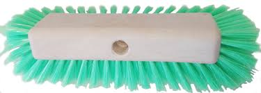 DELUXE GREEN DUAL VAN/TRUCK WASH BRUSH (HEAD ONLY)   Arnold Products ... Car Wash Brush Demstration Youtube Truck Wash Brush 08 3034 Grn Fanguy Bros Whosale Inc Washing Brush Rotary Karcher Australia Home Wheel Cleaning Care Cars Tire Truck Best Boars Hair Shop Automotive Brushes At Lowescom Amazoncom Detail King 5 Level Green Nylon Mulplefunction Hose Adapter Vehicle Bet180210 Carsco Inc 2018 Rim Scrub Motorcycle Bike