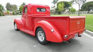 100 Autotrader Trucks 1940 Ford Pickup For Sale Near Orange California 92867