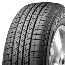 KUMHO Tire 235/65R 18 106T ECO SOLUS KL21 All Season / Truck / SUV ... The Best Winter And Snow Tires You Can Buy Gear Patrol Michelin Adds New Sizes To Popular Defender Ltx Ms Tire Lineup Truck All Season For Cars Trucks And Suvs Falken Kumho 23565r 18 106t Eco Solus Kl21 Suv Bfgoodrich Rugged Trail Ta Passenger Allterrain Spew Groove 11r225 16pr 4 Pcs Set 52016 Year Made Bridgestone Yokohama Ykhtx Light Truck Tire Available From Discount Travelstar 235 75r15 H Un Ht701 Ebay With Roadhandler Ht Light P23570r16 Shop Hankook Optimo H727 P235 Xl Performance Tread 75r15