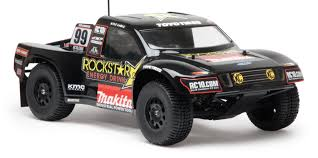 SC10 '09 Body, Rockstar-Makita | Team Associated Photo Galleries Rockstar Energy Drink Dodge Ram With 20in Xd Ii Wheels Exclusively From Butler Series Rims In A Hemi 1500 Street Dreams Post Pics Of Rockstar Wheels On Your Trucks Chevy Truck Forum Sema 2017 Garagescosche Duramax Utv Rockstar Hitch Mounted Mud Flaps Best Fit Ford Energy Trophy Truck Forza Horizon 3 Logitech Ford 11 Trophy Showcase F150 2014 Test 2015 Aci Offers New Sizes For Ultimate And 2016 Gmc Suv V8 Models Can Increase
