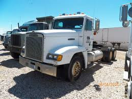 1989 Freightliner FLD | TPI Leaf Spring Front Trucks Parts For Sale Freightliner Columbia Head Lamp Mz8850lr Buy Commercial Sales Body Repair Shop In Sparks Near Reno Nv 2017freightlinergarbage Trucksforsalerear Loadertw1160032rl Truck Bumpers Alliance 114sd Severe Duty Heavy Bug Deflector New Cascadia Dieters Store Medium 2004 Coronado Tpi Dealer Nevada 2007 Columbia