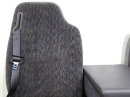 Replacement Dodge Ram Oem Cloth Truck Seats 1994 1995 1996 1997 1998 ... Bench Truck Seat Seats For Trucks Lovely Covers Walmart Replacement Gm Oem Suburban Tahoe 3rd Third Row 2007 2008 2009 Installing An Affordable Interior Hot Rod Network Amazon Com Ford Xl Work Bottom Gmc What You Should Know About Car Ranger Fx4 Regular Cab 6040 Front 1998 Super Duty F250 F350 2001 2002 2003 Custom Bucket Chevy Best Resource 2006 Silverado Gmc Sierra Leather Camo Things Mag Sofa Chair Chevrolet Parts Upholstered
