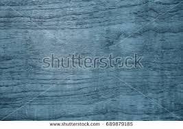 Blue Vintage Wood Texture Background 689879185