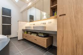 13 moderne badezimmer mit doppelwaschtisch homify