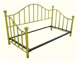 Brass Beds Of Virginia by Iron Metal Brass Beds U0026 Daybeds In Concord Nh Brass Beds Of