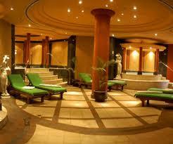 le meridien ile maurice hotel mauritius oit hotels