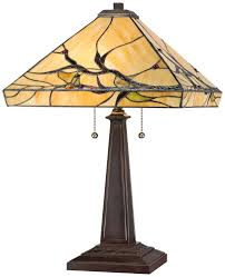 Quoizel Tiffany Style Floor Lamps by Ideas For Mission Floor Lamp Design 23677