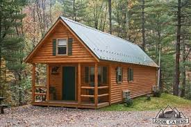 pre manufactured log homes modular cabins the most plete of all