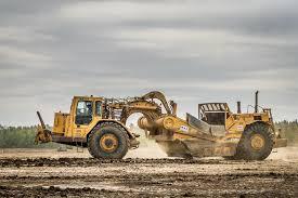 100 Truck Photography Construction Christophe Benard Edmonton