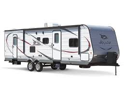 Used RVs Motorhomes Travel Trailers And Fifth Wheels For Sale Near Morgantown