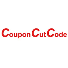 Coupon Cut Code - YouTube Kirkland Top Coupons Promo Codes The Good And The Beautiful Coupon Code Coupon Wwwkirklandssurveycom Kirklands Customer Coupon Survey Up To 50 Off Christmas Decor At Cobra Radar Costco Canada Book 2018 Frys Electronics Black Friday Ads Sales Doorbusters Deals Pin By Ann On Coupons Free 15 Off Or Online Via Promo Allposters Free Shipping 20 Ugg Store Sf Green China Sirius Acvation Codes Pillows 2