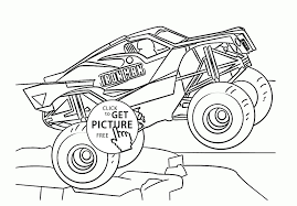 Monster Truck Coloring Pages For Kids Iron Man 2 Coloring Pages ... Fresh Funny Blaze The Monster Truck Coloring Page For Kids Free Printable Pages For Pinterest New Color Batman Picloud Co Colouring To Print Ultra Page Beautiful Real Coloring Kids Transportation Truck Pages Print Lovely Fire Books Unique Sheet Gallery Trucks Rallytv Org Best Of Mofasselme